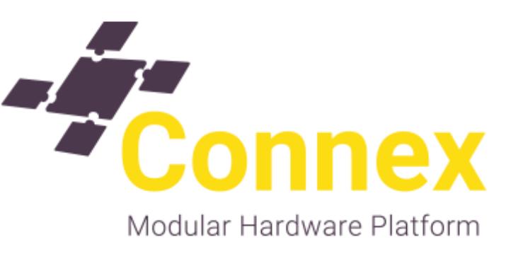 Connex - Solutions