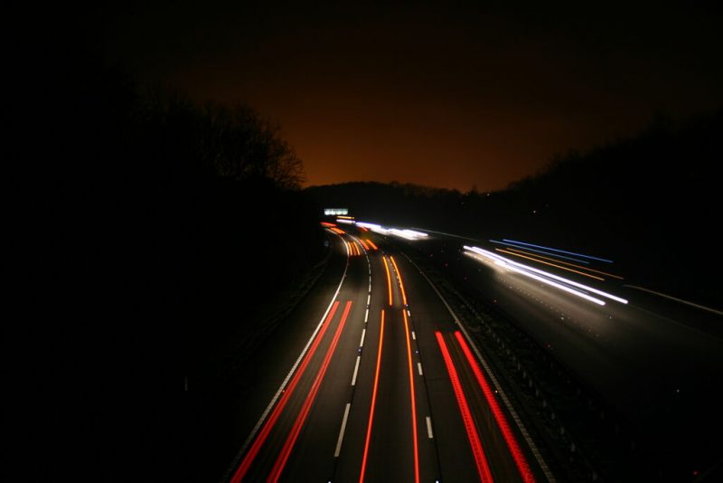Ultrabright guidance on the M40