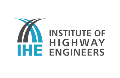 Clearview enters a Professional Development Partnership (PDP) with the Institute of Highway Engineers (IHE)